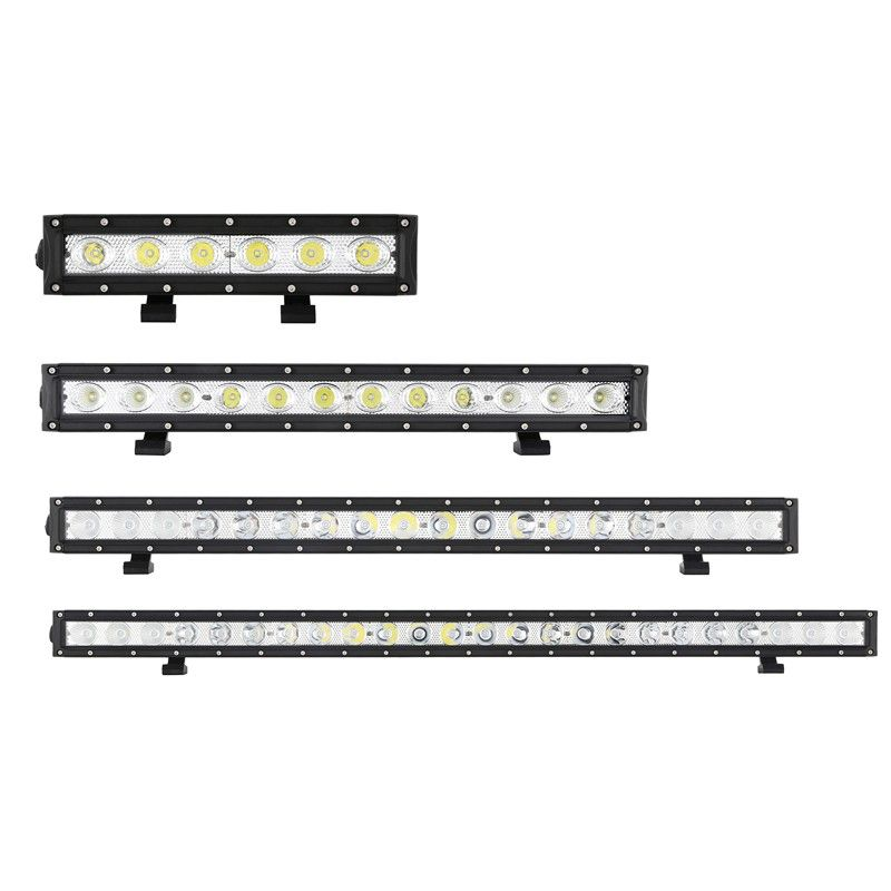 led-bar-sr
